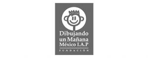 Dibujando-una-mañana-Mexico-IAP