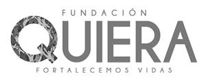 Fundacion-quiera