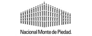 nacional-monte-de-piedad-1.png